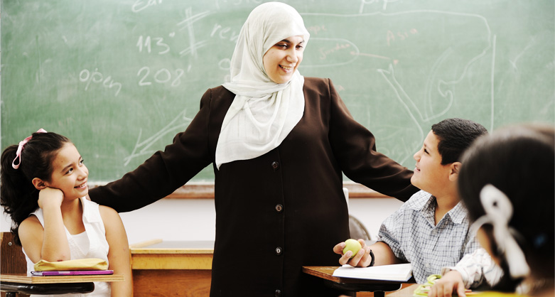 The Ultimate Guide to Teaching English in Dubai 2021